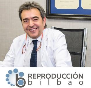 Presente y futuro sobre la reproducción asistida