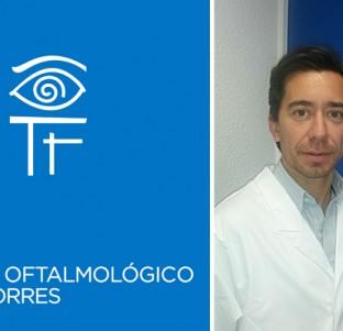 Charla digital sobre la blefaroplastia, técnica de rejuvenecimiento de la mirada
